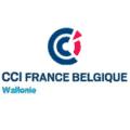 cci-france-belgique