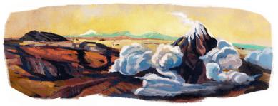Doodle en hommage à José Marià Velasco