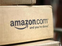 [e-commerce]Amazon plus utilisé que Google pour les recherches de produits