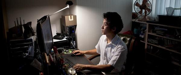 Corée du Sud et politique de censure sur le net