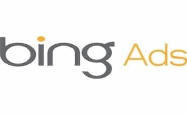 """Bing Ads propose des publicités à titres """"extra-longs"""""""