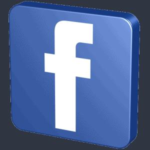 Les utilisateurs de Facebook pourront effacer leurs traces...