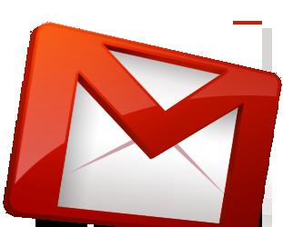 5 trucs pour qu'on lise vos emails