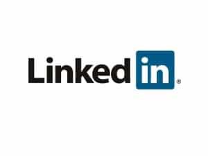 LinkedIn se met à jour