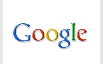 Les actus Google du mois d'août : entre negative SEO et panne mondiale