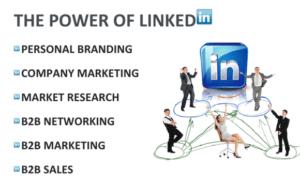 Trucs et astuces pour utiliser au mieux LinkedIn