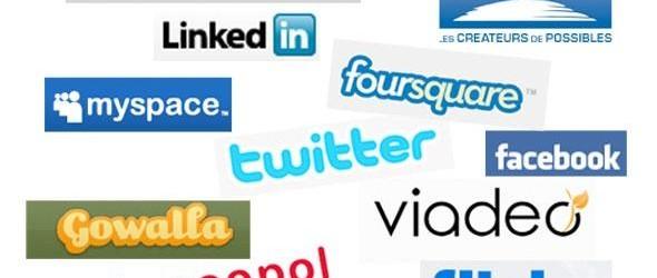 Combien de temps passe-t-on sur les réseaux sociaux ?