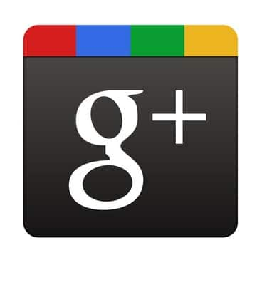 Le guide pour bien débuter sur Google+