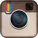 Instagram a revu les termes de sa politique de confidentialité