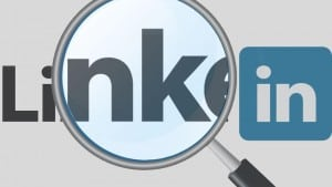 10 erreurs impardonnables sur LinkedIn