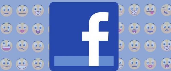 Les nouveaux smileys de Facebook vous feront-ils sourire ?