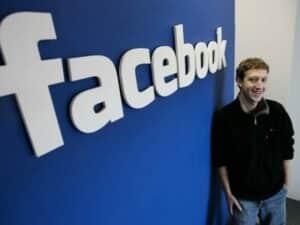 Le Facebook Phone arrive : qu'est-ce que c'est ?