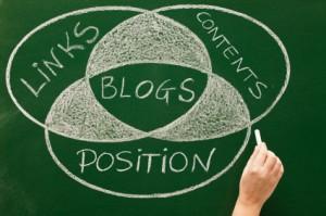 Link-building 2.0 : méthode et conseils