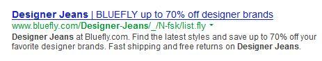 designer-jeans-title-tag