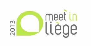Meet in Liège : Referenceur.be sera présent à la 3ème édition à Liège