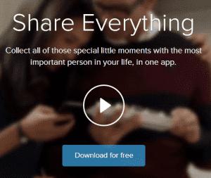 10 réseaux sociaux privés pour des interactions différentes