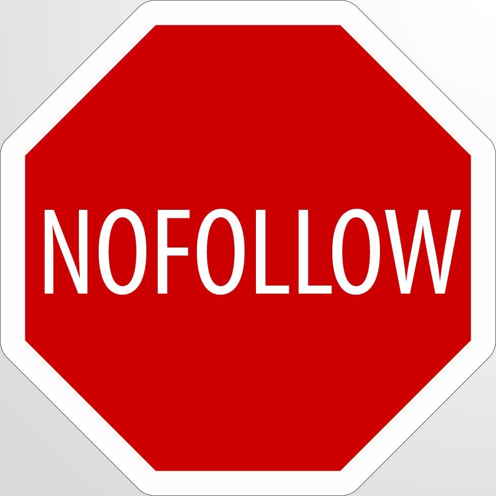 Google : les liens dans les communiqués de presse devront être en NoFollow