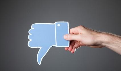 Sondage : les internautes insatisfaits par les moteurs de recherche et les médias sociaux