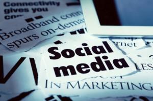 L'importance du marketing en ligne : site web et réseaux sociaux