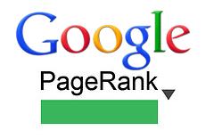 Le PageRank est-il mort ?