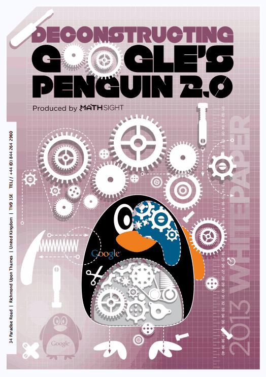 google-penguin-mathsight