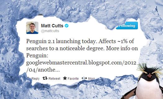 penguin-2-1-matt-cutts-update