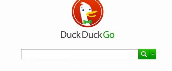 duckduckgo-logo-1