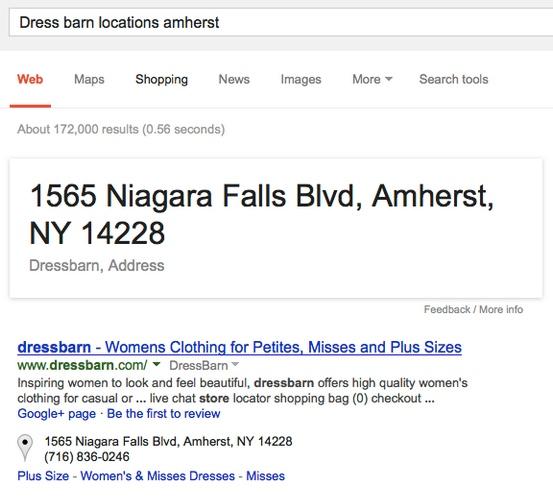 google-nouveaute-adresse-geographique