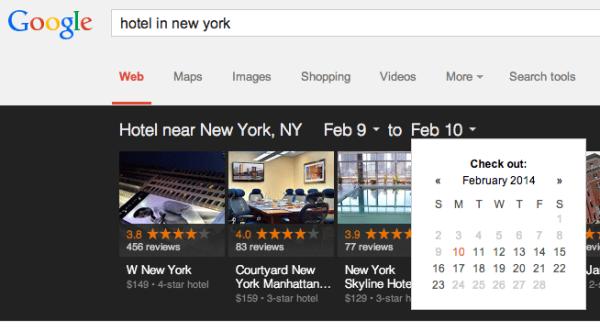 google-nouveaute-date-carrousel-images