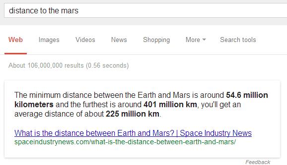 google-nouveaute-questions-complexes