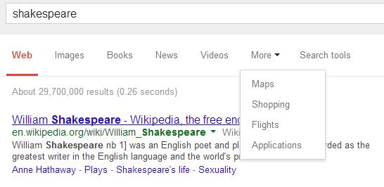 google-nouveaute-recherche-personnalisee1