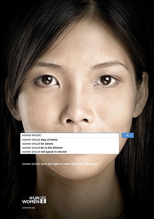 google-suggest-unwomen