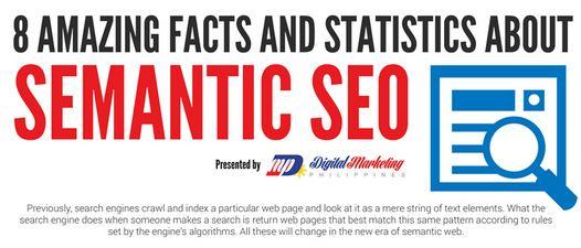 infographie-recherche-semantique-1