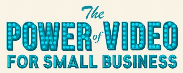 infographie-videos-petites-entreprises-1