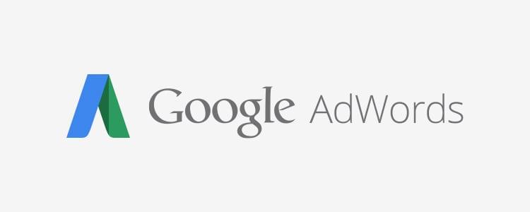 AdWords-Logo-nouveau