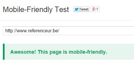 mobile-friendly-test-1