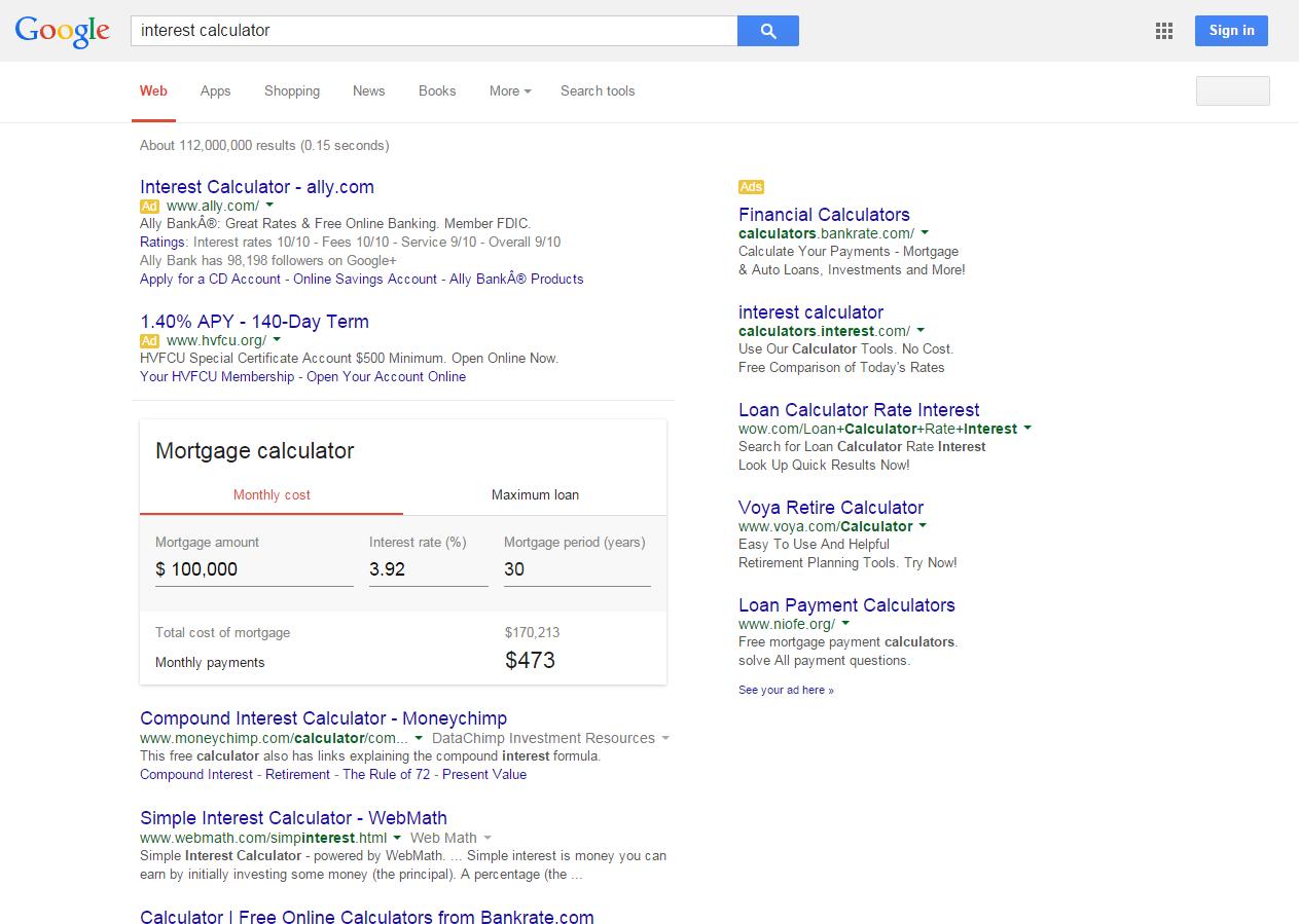 google-test-pret-hypothecaire