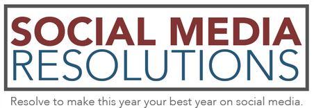 infographie-resolution-2015-reseaux-sociaux-top