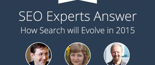 infographie-experts-seo-previsions-2015-top