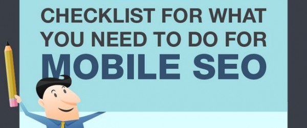 infographie-checklist-mobile-friendly-top