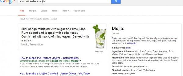 knowledge-graph-recette-mojito