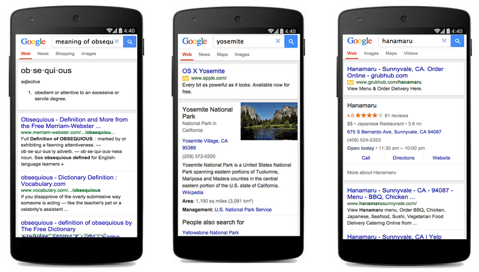 google-version-allegee-mobile-exemple1