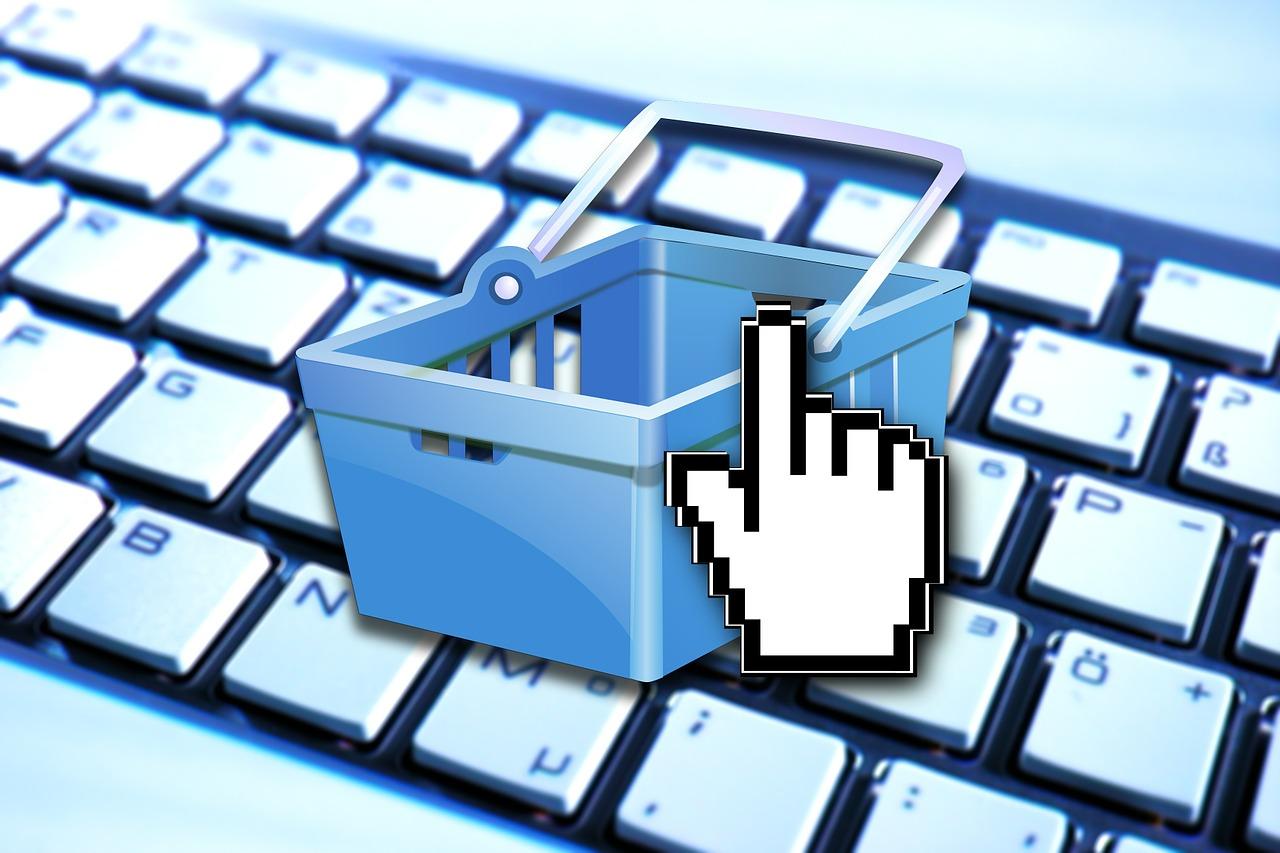google-bouton-acheter-e-commerce