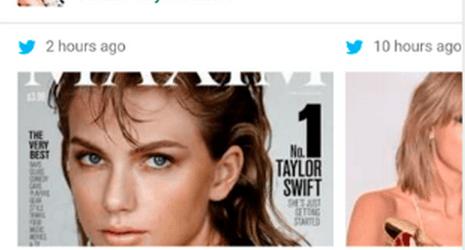 google-twitter-partenariat-capture-top