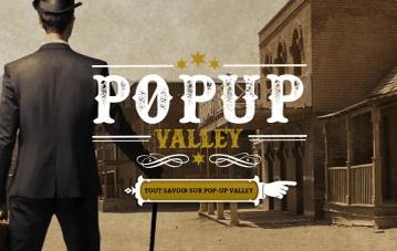 salon-popup-valley-liege-2015