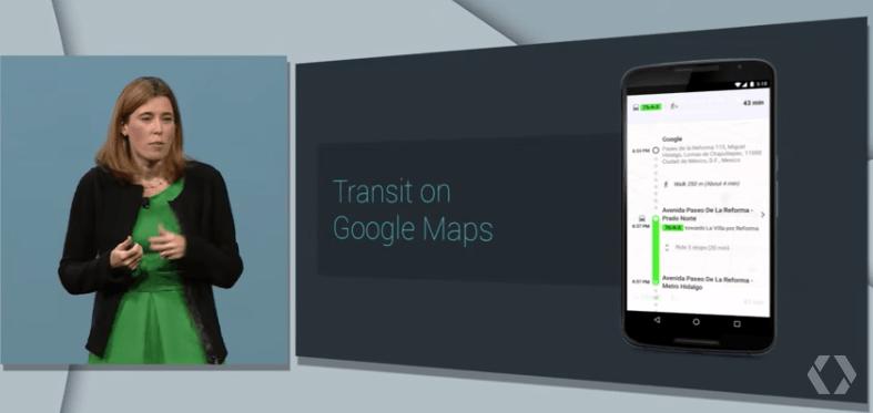 google-maps-hors-ligne
