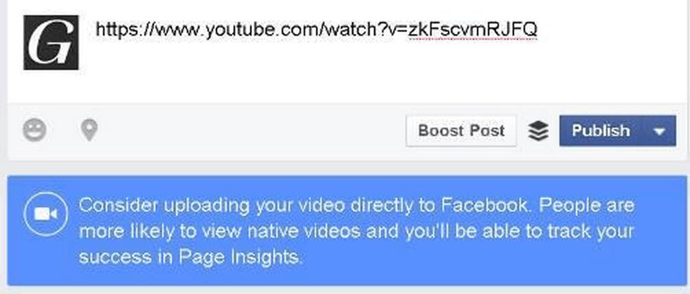 facebook-empeche-video-youtube