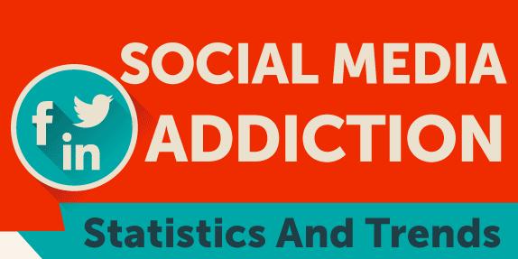 infographie-reseaux-sociaux-statistiques-top