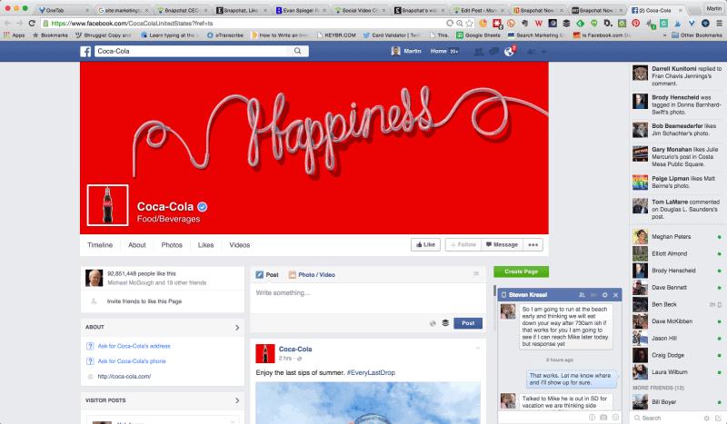 facebook-nouveau-design-2015-desktop