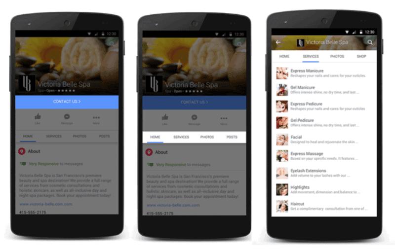 facebook-nouveau-design-2015